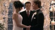 The Good Witch's Wedding - 19