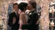 The Good Witch's Wedding - 23