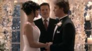 The Good Witch's Wedding - 20